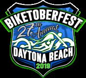 biketoberfest_official_logo_final_e4c6088d-9cb2-48a2-8662-d6e877eadf1a