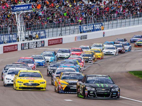 Track_LVMS_NASCAR_LasVegas_1800x700