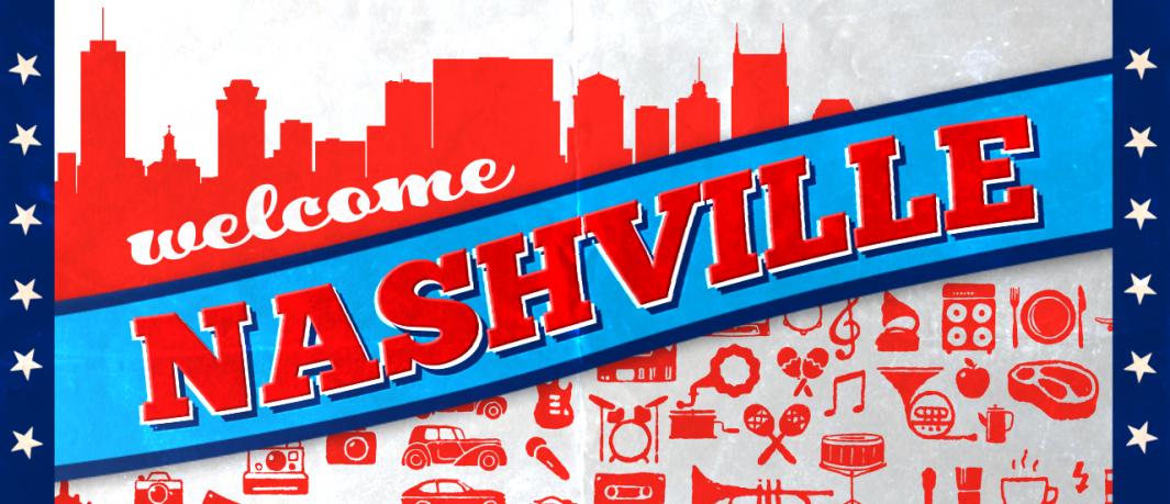 2x1_WELC_Nashville