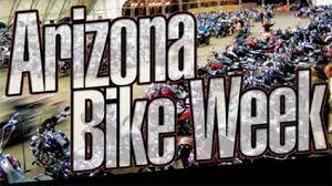 az-bike